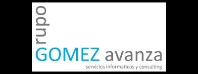 logogomezweb1